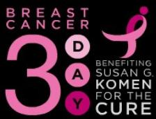 Breast Cancer Awareness :: Susan G. Komen for the Cure